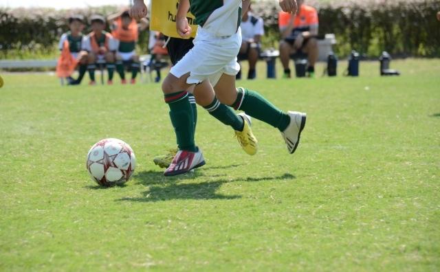 soccer11.jpg