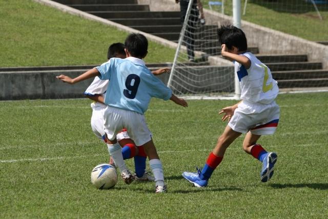 soccer12.jpg