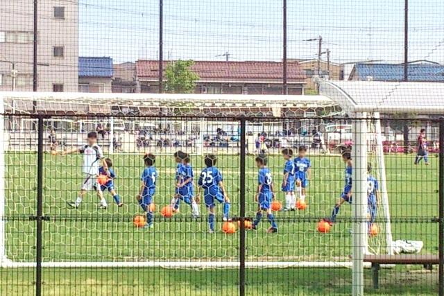 soccer28.jpg