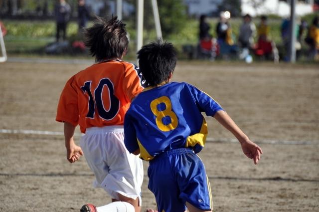 soccer32.jpg