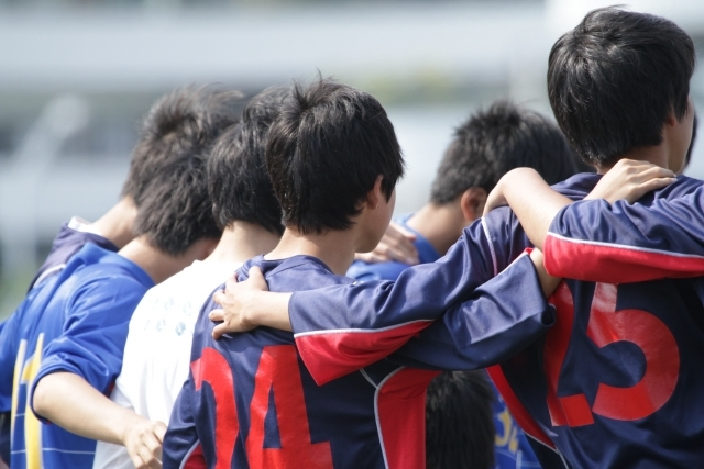 soccer9.jpg