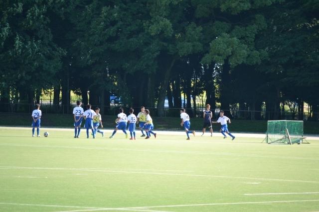 soccer19.jpg