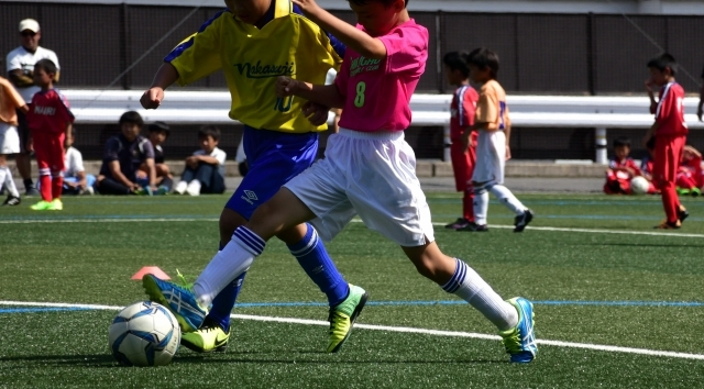 soccer20.jpg