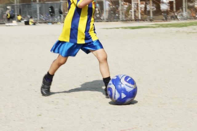 soccer22.jpg