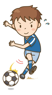 soccer24.jpg