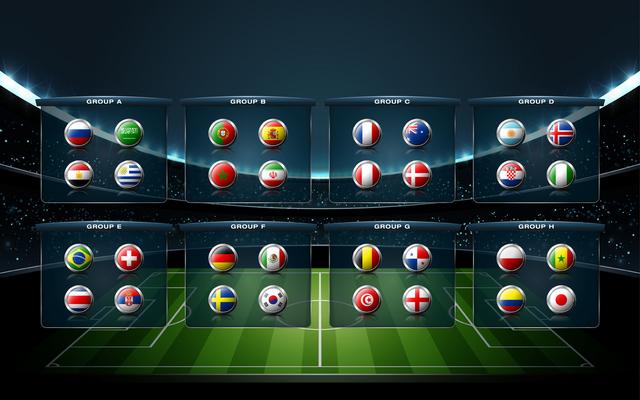 soccer33.jpg