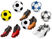 soccer34.jpg