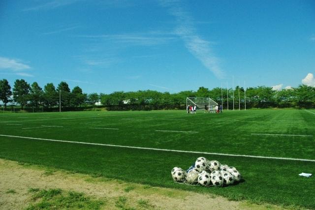 soccer36.jpg