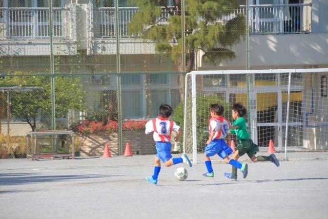 soccer37.jpg