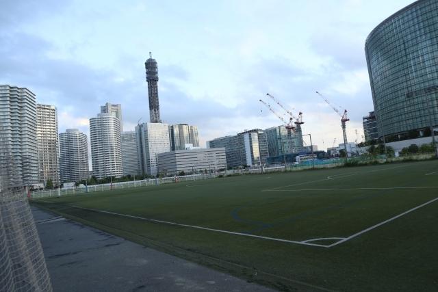 soccer38.jpg