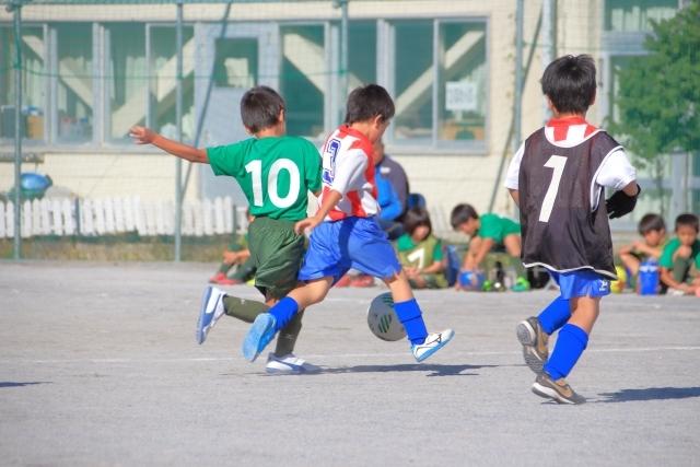 soccer40.jpg