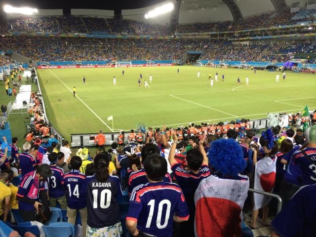 soccer25.jpg