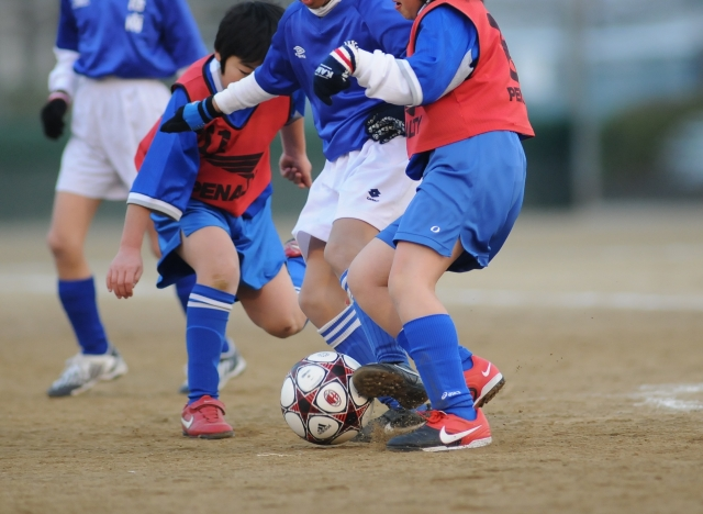soccer27.jpg